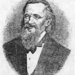 Leopoldas Arendsas