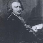Liudvikas Tiškevičius