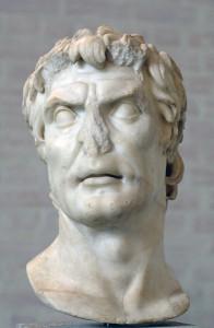 Lucijus Kornelijus Sula