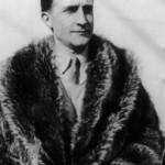Marcelis Duchampas