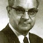 Martynas Brakas