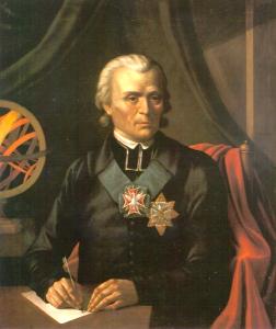 Martynas Počobutas