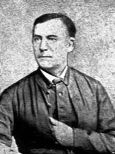 Martynas Sederevičius