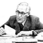Michailas Leontovičius