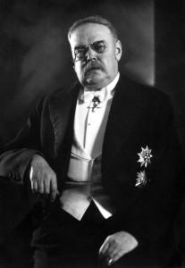 Mykolas Romeris