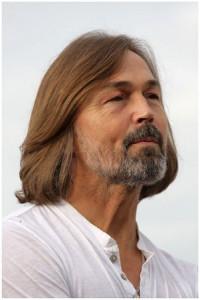 Nikas Safronovas