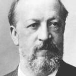 Nikolausas Otas