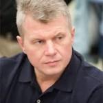 Olegas Novickis