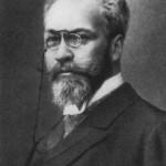 Oskaras Minkovskis