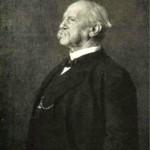 Oskaras Montelijus