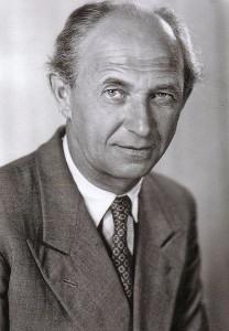 Paulius Brokas