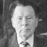Paulius Drevinis