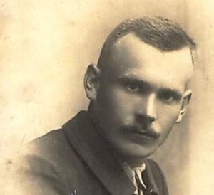 Petras Būtėnas