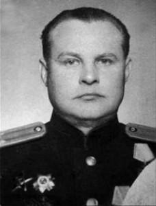 Petras Raslanas