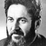 Piotras Jakiras