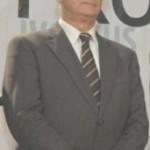 Ričardas Ivoškus