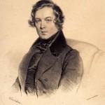 Robertas Šumanas