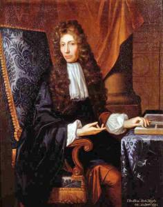 Robertas Boilis