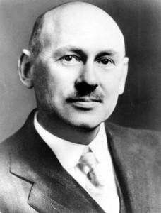 Robertas Hačingsas Godardas