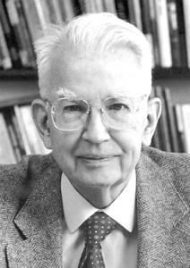 Ronaldas Haris Kouzas