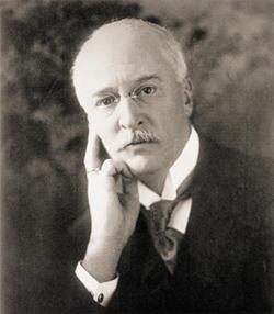 Rudolfas Dyzelis