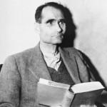 Rudolfas Hesas