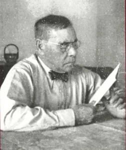 Samuelis Blūmas
