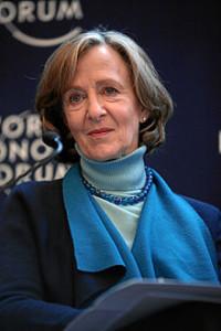 Suzana Hokfild