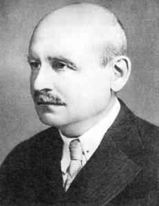 Tadas Ivanauskas