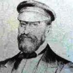 Teodoras Bergmanas
