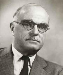 Torntonas Vailderis