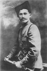 Vasilijus Čiapajevas