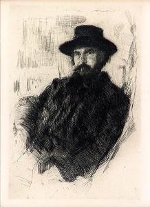 Vasilijus Matė