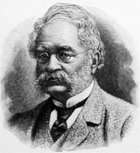 Verneris fon Zymensas