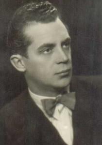 Viktoras Dineika