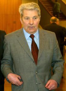 Vladimiras Beriozovas