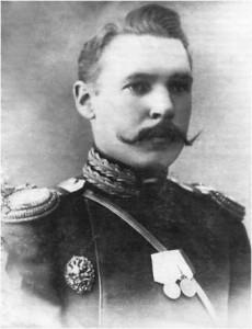Vladimiras Fiodorovas