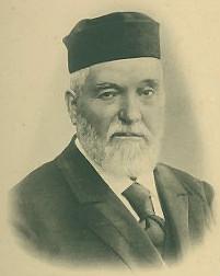 Vulfas Visockis