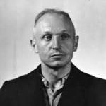 Walter Blume