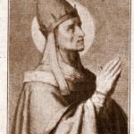Šventasis Silvestras I