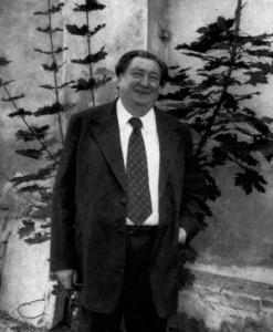 Vytautas Misevičius